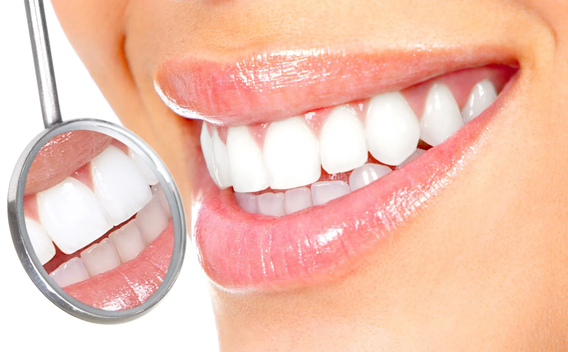 Dental Care Hacks That Will Keep Your Teeth Strong